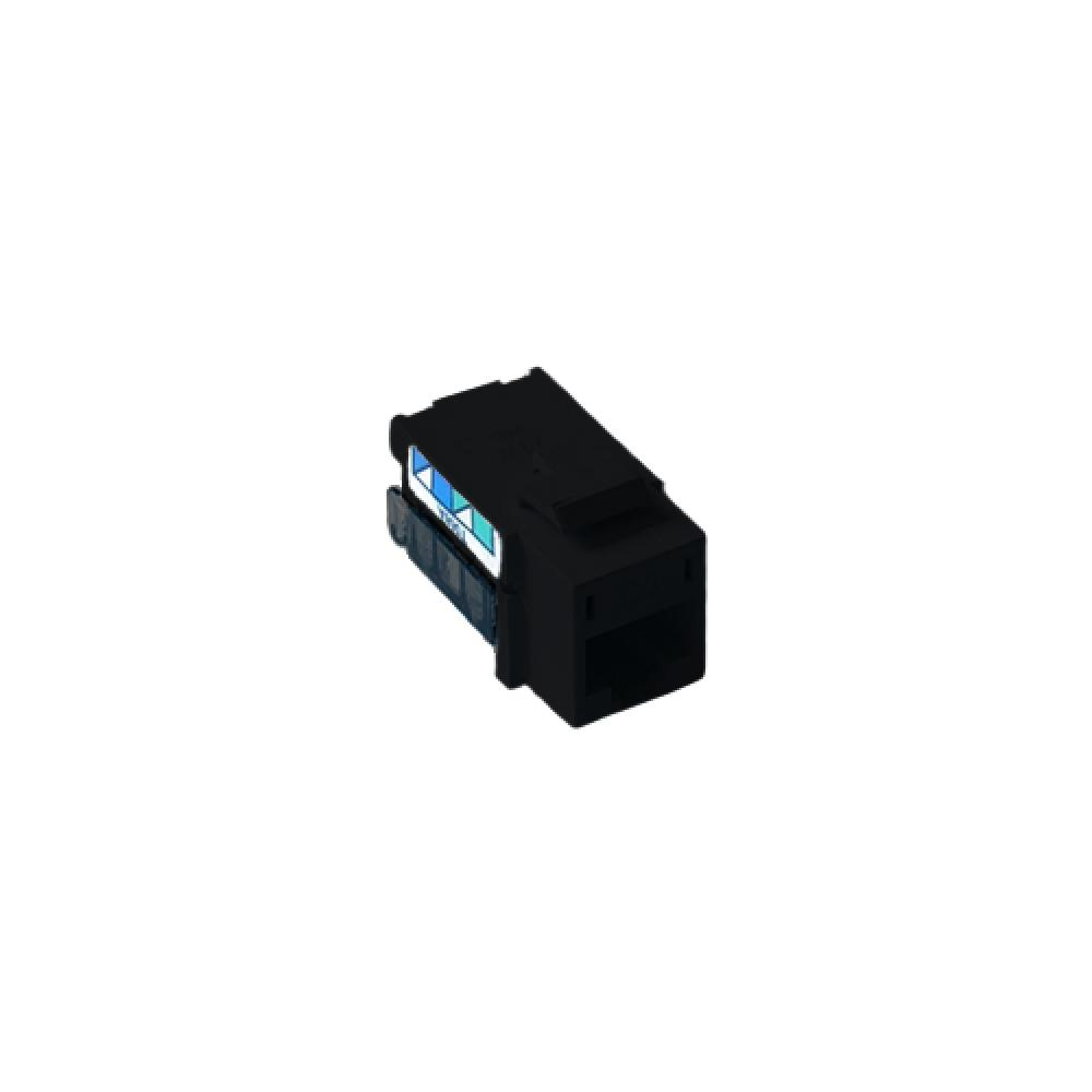 hight resolution of single cat 3 phone jack bl con 1p c3 bl