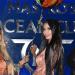 celebrities in Malibu