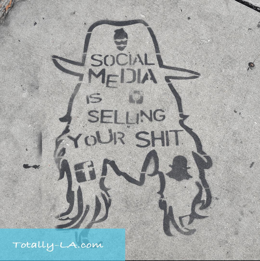 LA Street Art