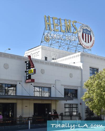 Famous Burgers, LA restaurants, Father's Office Restaurant, food,