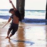 Manhattan Beach Dance