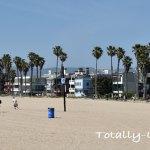 LA Neighborhoods: Venice Beach