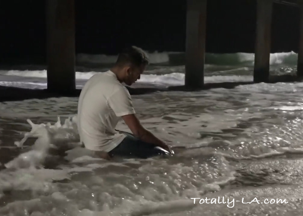 hallelujah-music-video-la