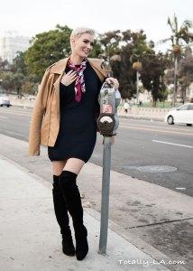 la-street-fashion