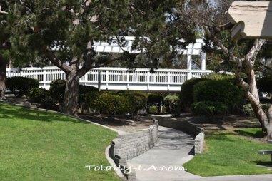 LA Parks