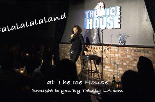 LA Comedy