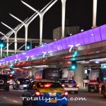 Things to do near LAX
