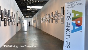 LA Arts, Fashion & Music