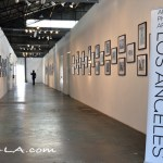 APLA Photography Exhibit