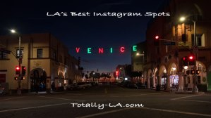 LA Travel Guides