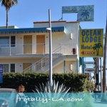 Find Affordable Hotels Near Santa Monica Pier