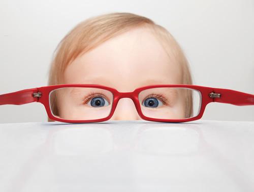 Shaw's Opticians