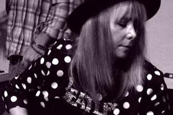 Risa Hall Singer Songwriter