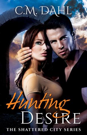 Hunting Desire