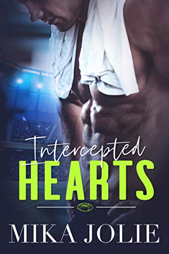 Intercepted Hearts