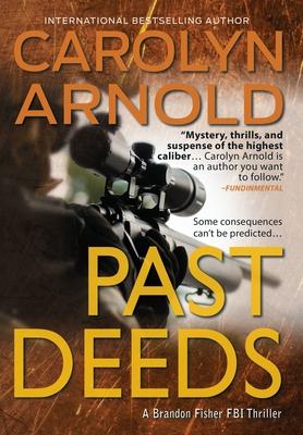 Past Deeds