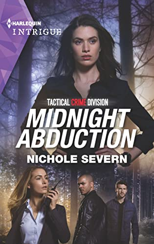 Midnight Abduction