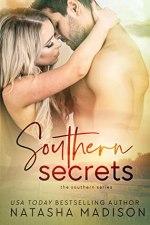 ?Review: Southern Secrets by Natasha Madison