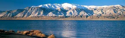 walker lake 3