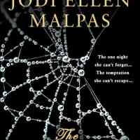 Read an Excerpt of 'The Forbidden' by Jodi Ellen Malpas!