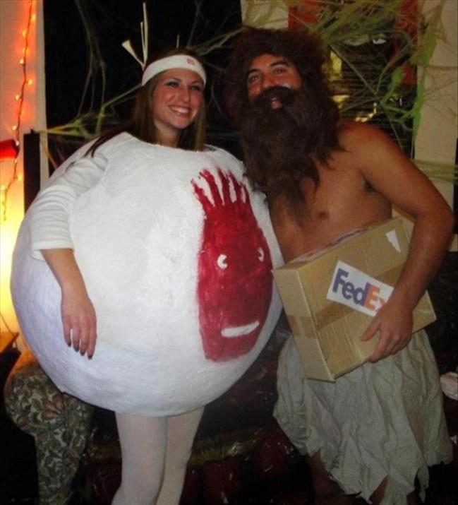 4-halloween-costume-ideas-18