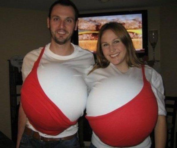 funny-halloween-costume