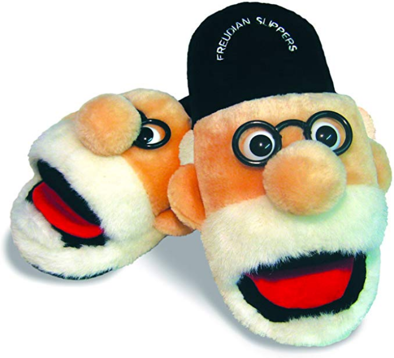 Freudian Slippers .png