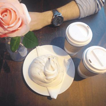 Manhattan Coffee Club