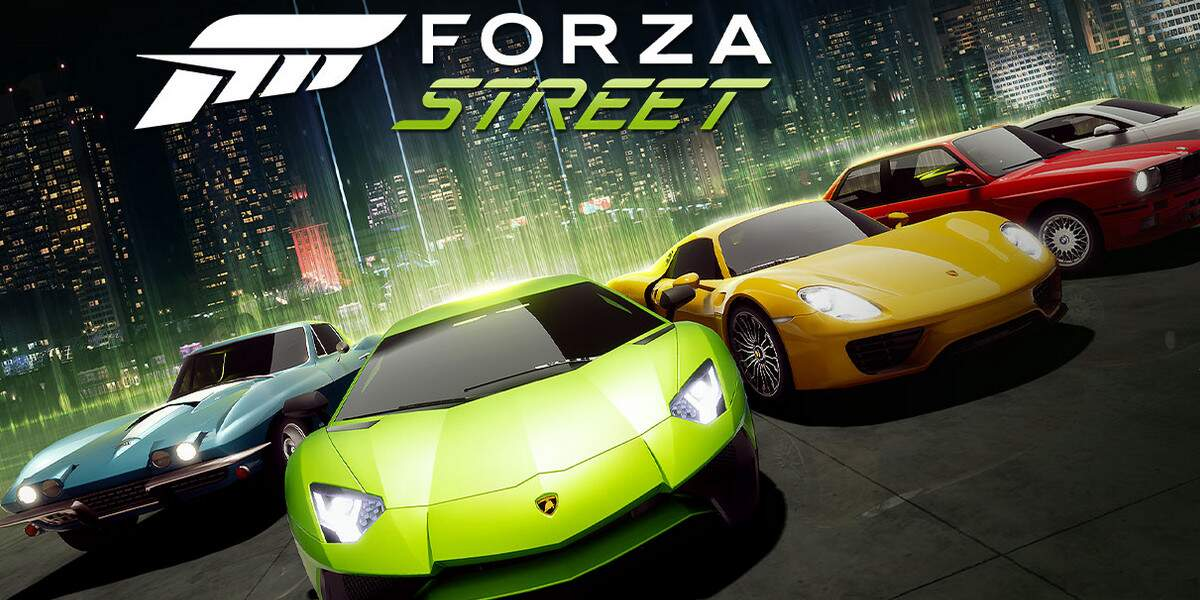 Wallpaper Hd Miami Cars Forza Street F 252 R Pc Verf 252 Gbar Android Und Ios Version