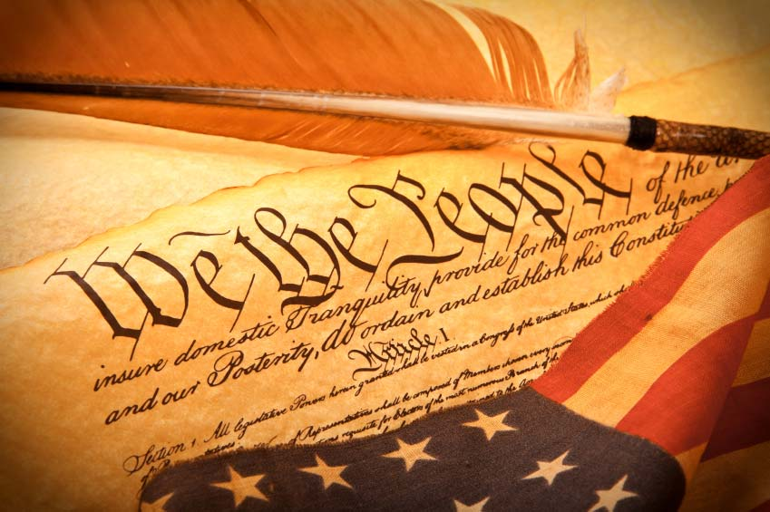 Image result for united states constitution