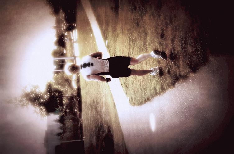 Joggity jog jog