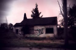 37a25-0789haunted