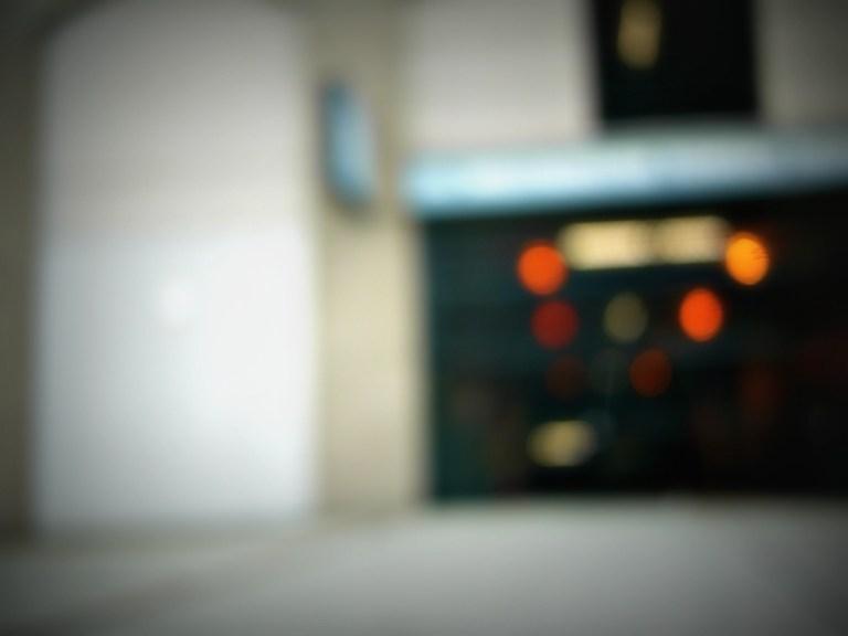 Blur Song 3