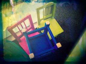 58d35-1011chairs