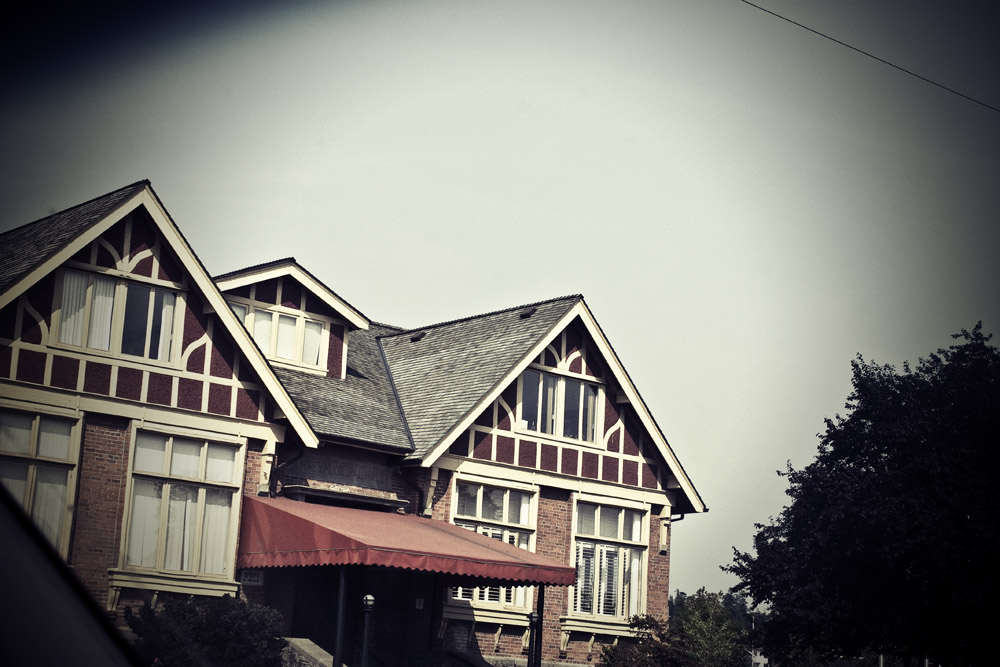 0403lomohouse
