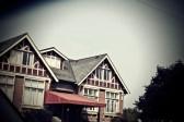 63d4b-0403lomohouse