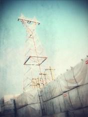 f774b-0644electricity