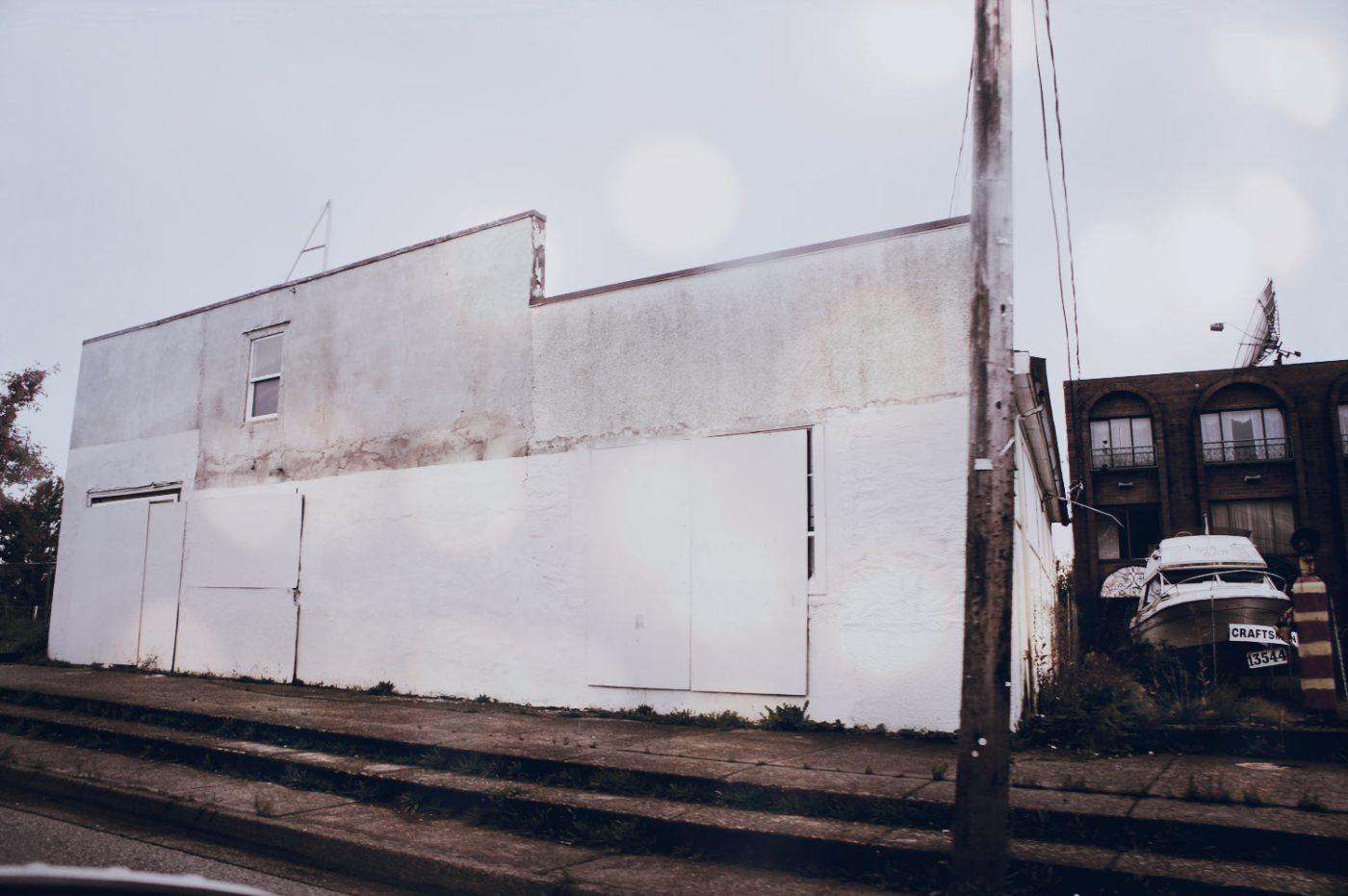 0861building