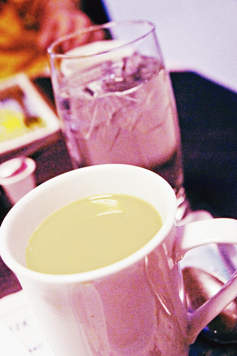 0793coffee