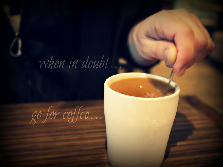 1524coffee