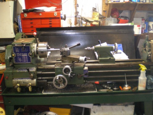 small resolution of  wiring diagram atlas lathe motor mariner 60 hp wiring diagram on jet mill