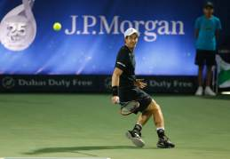 dubai-2017-atp-wed-murray-2-1080