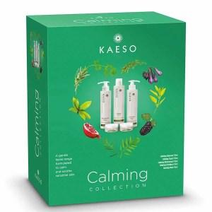 kaeso calming