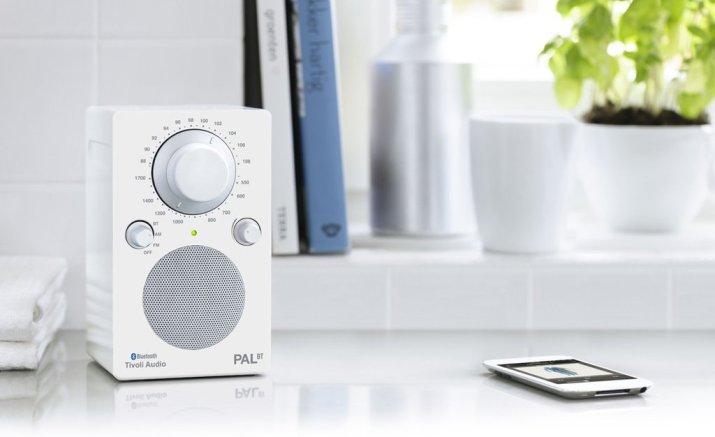 Tivoli-Audio-PAL-BT_004_1024x1024.jpg