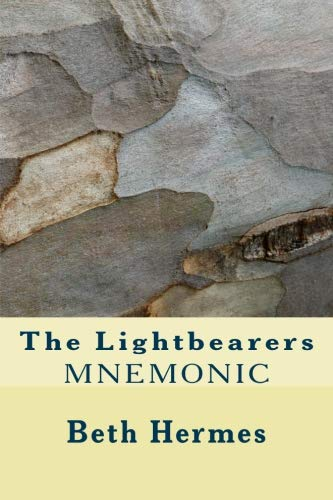 The Lightbearers: Mnemonic (Volume 6)