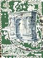Azalea pontica