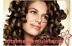 mascarilla natural para dar brillo al cabello