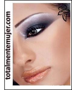 tips para maquillaje de noche