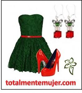como vestir el 13 de septiembre