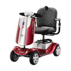 Jazzy Power Chair Troubleshooting Herman Miller Embody Alternative Total Mobility Services